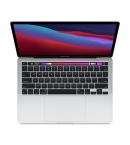 [MYDC2] Apple Macbook Pro (M1) 512GB - Sliver