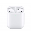 Tai nghe Apple Airpods 2 with Wireless Charging Case