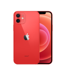 Apple iPhone 12 64GB - RED